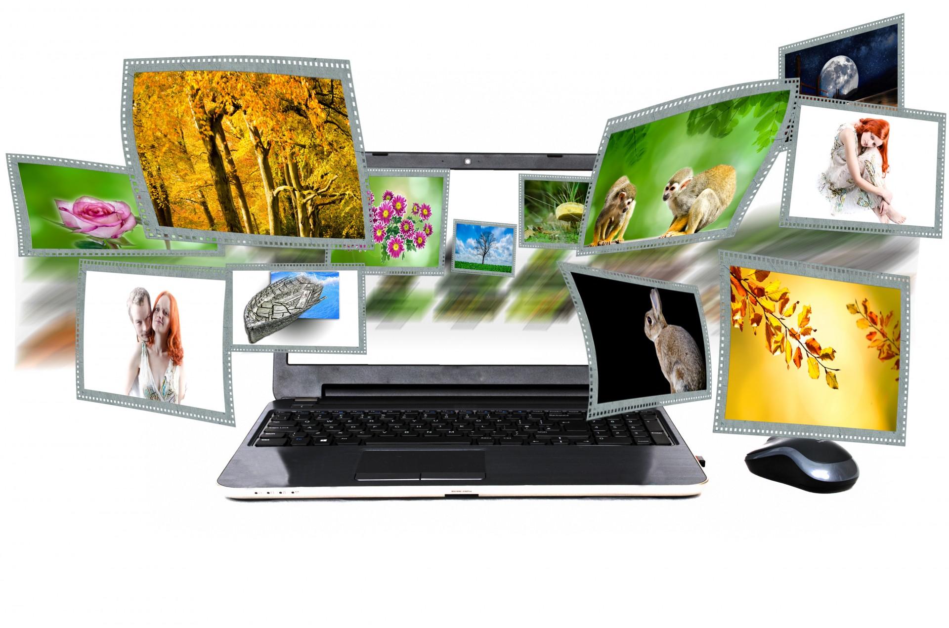 10 Blogging Money Services Solutions