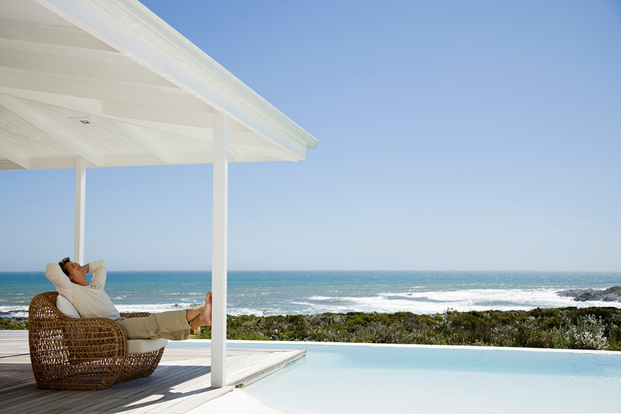 , 11 Real Estate Fun Facts According to Joseph Pingaro, Saubio Making Wealth