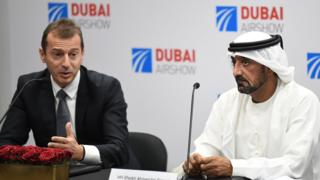 , Airbus wins $16bn deal from Emirates for 50 aircraft, Saubio Making Wealth