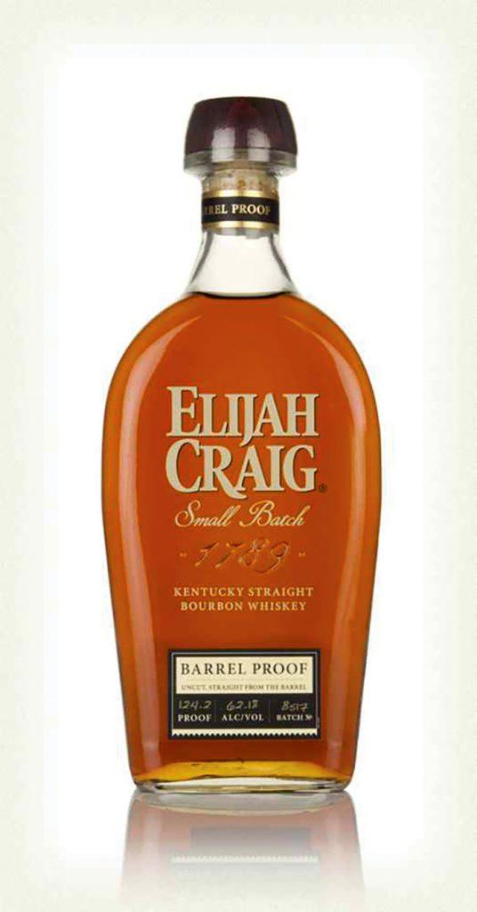, Bourbon, The Bucket List, Saubio Making Wealth
