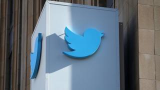 , Ex-Twitter employees accused of spying for Saudi Arabia, Saubio Making Wealth