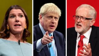, General election 2019: Tory and Labour spending plans 'not credible' – IFS, Saubio Making Wealth