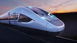 , HS2: Five other giant projects facing big delays, Saubio Making Wealth