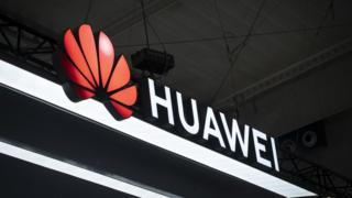 , Huawei says latest US ban based on 'innuendo', Saubio Making Wealth