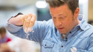 , Jamie Oliver to expand restaurants abroad after UK collapse, Saubio Making Wealth