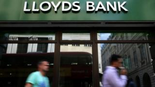 , Lloyds shareholders lose legal fight over HBOS, Saubio Making Wealth