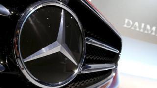 , Mercedes-Benz owner Daimler to cut 10,000 jobs worldwide, Saubio Making Wealth