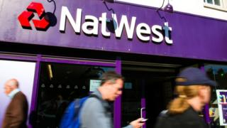 , NatWest online glitch resolved, Saubio Making Wealth