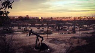, New warning on global economic slowdown, Saubio Making Wealth