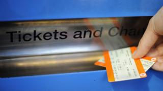 , Rail fares to rise by 2.7% in January, Saubio Making Wealth