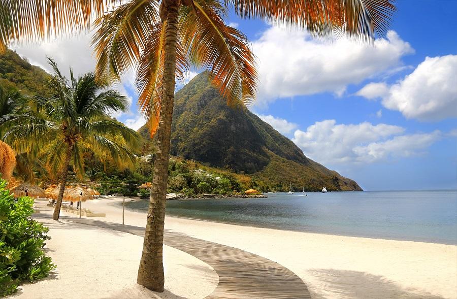 , The Top 8 Honeymoon Destinations Around The World, Saubio Making Wealth