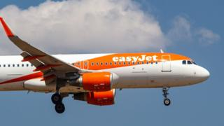 , Thomas Cook airport slots bought by EasyJet and Jet2, Saubio Making Wealth