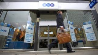 , TSB branch closure locations revealed, Saubio Making Wealth