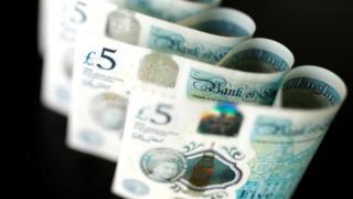 , UK banknote printer De La Rue fears for its future, Saubio Making Wealth