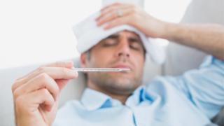 , UK workers 'pull sickies to avoid going to work', Saubio Making Wealth