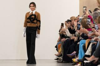 , Victoria Beckham fashion label makes another loss, Saubio Making Wealth