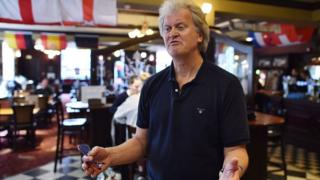 , Wetherspoon boss attacks 'up the spout' City rules, Saubio Making Wealth