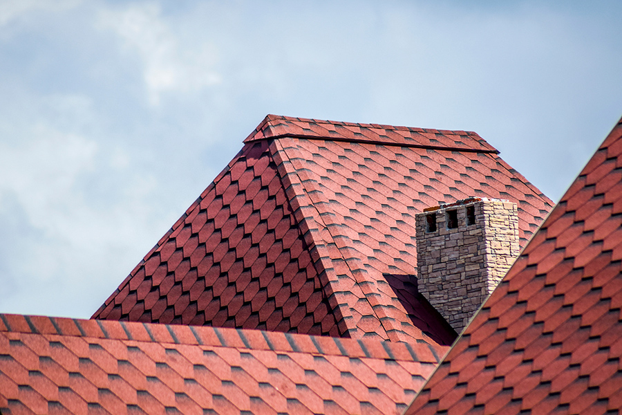 , What is the Most Common Roof Type, Saubio Making Wealth