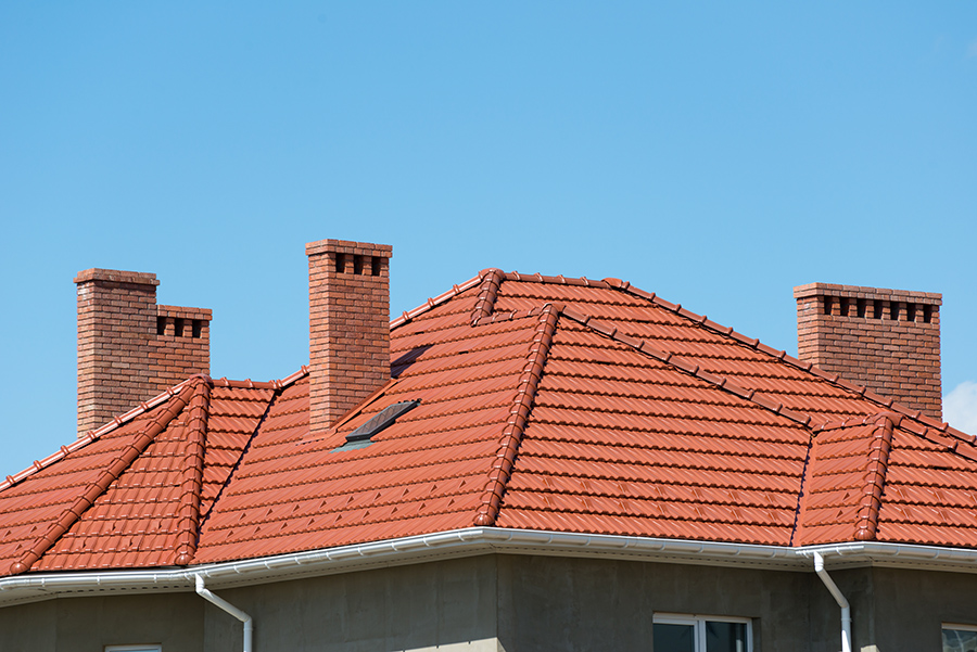 , 3 Things to Consider Before Replacing The Roof of your Home, Saubio Making Wealth