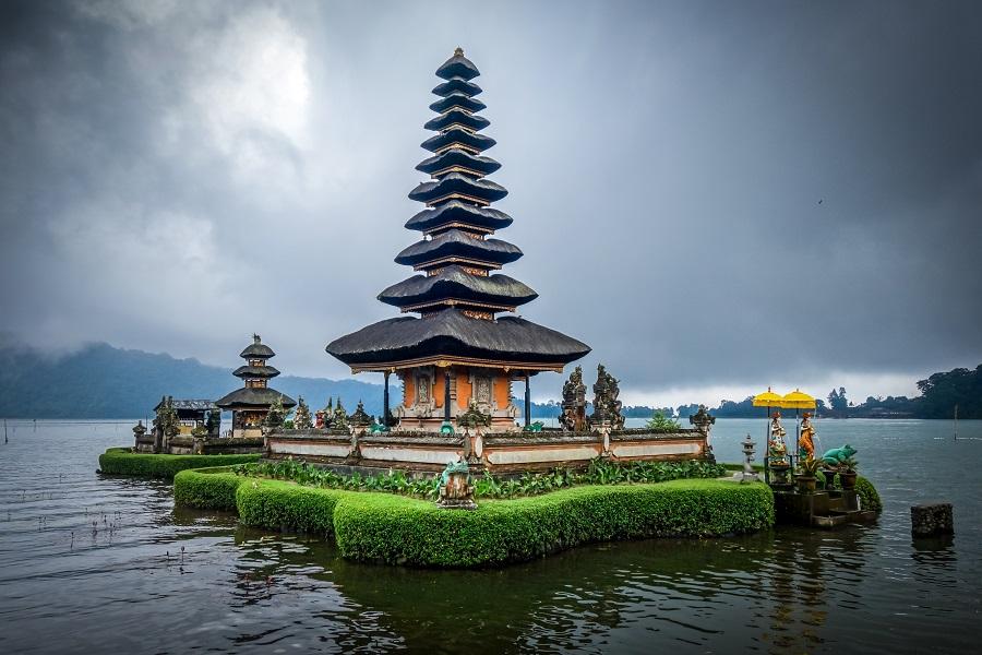 , 4 Southeast Asian Trips for Your Bucket List, Saubio Making Wealth