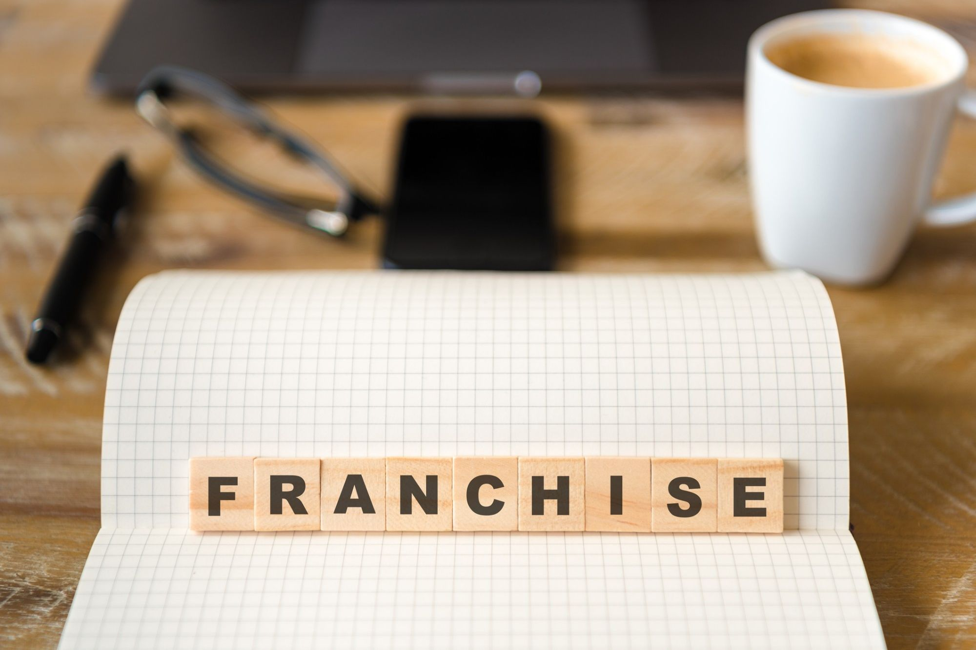 , 5 Recession-Resistant Franchise Sectors You Should Consider During an Economic Downturn, Saubio Making Wealth