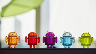 , Android 'spoofing' bug helps targets bank accounts, Saubio Making Wealth