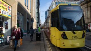 , Conservatives pledge £4.2bn for trains, buses and trams, Saubio Making Wealth