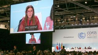 , COP25: Longest climate talks end with compromise deal, Saubio Making Wealth