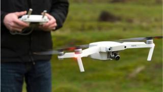 , Deadline for UK drone registration approaches, Saubio Making Wealth