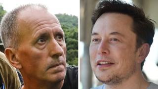 , Elon Musk 'pedo guy' defamation trial to begin, Saubio Making Wealth