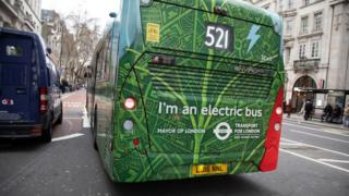 , General election 2019: Labour pledges to electrify UK bus fleet, Saubio Making Wealth