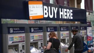 , Labour pledges to cut rail fares by a third, Saubio Making Wealth