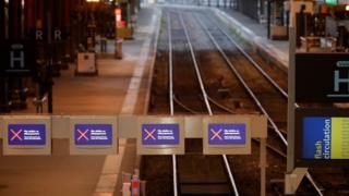 , Macron pension reform: France enters second day of strike, Saubio Making Wealth