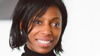 , New Year Honours: Former Ofcom head Sharon White becomes dame, Saubio Making Wealth