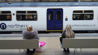 , Northern and Transpennine rail delays as new timetable begins, Saubio Making Wealth