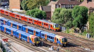 , Rail law proposal 'amounts to draconian strike ban', Saubio Making Wealth