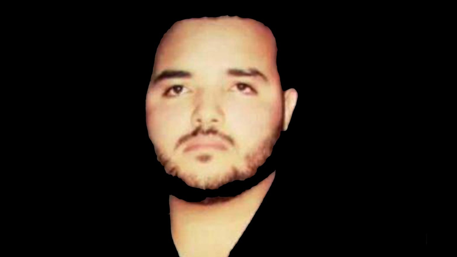 , Sinaloa Cartel Kingpin's Son 'El Mayito Gordo' Was Just Quietly Extradited to San Diego, Saubio Making Wealth