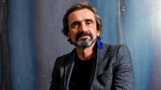 , Superdry founder 'pleased with progress' despite loss, Saubio Making Wealth