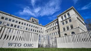 , Trade disputes settlement system facing crisis, Saubio Making Wealth