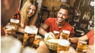 , UK pub sector expands for first time in 10 years, Saubio Making Wealth