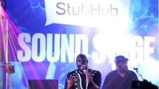 , Viagogo's takeover of StubHub faces competition probe, Saubio Making Wealth