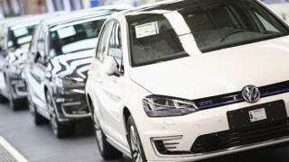 , VW hit with record fine in Australia over emissions scandal, Saubio Making Wealth