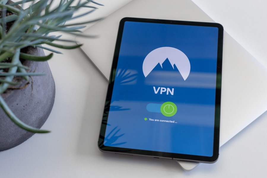 , Why Using a VPN is important for Internet Security, Saubio Making Wealth
