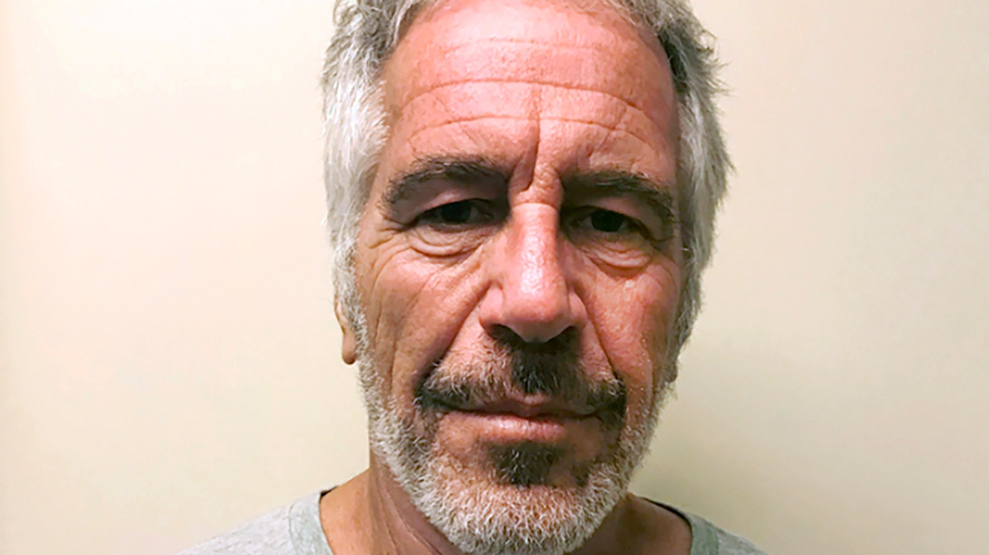 , Women Allege Epstein Lured Them to His Home with Fake Modeling and Babysitting Gigs, Saubio Making Wealth