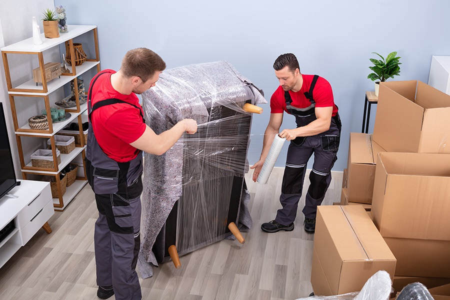 , 10 House Moving Tips And Tricks, Saubio Making Wealth
