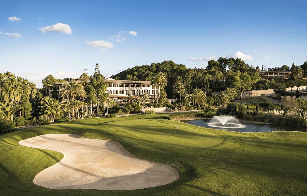 , 10 World's Most Eco-Friendly Golf Courses, Saubio Making Wealth