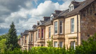, 'Absurd' leasehold pricing should stop, say campaigners, Saubio Making Wealth