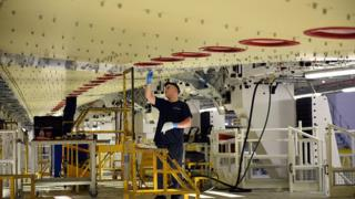 , Airbus 'sees potential to expand' after Brexit, Saubio Making Wealth