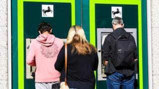 , Banks asked to explain 40% overdraft rates, Saubio Making Wealth