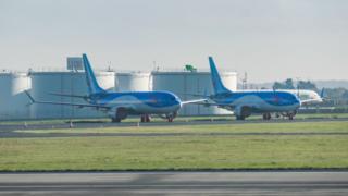, Boeing delays 737 Max return date to July, Saubio Making Wealth